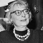 Jane Jacobs on the Nature of Development