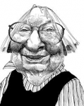 How Do We Grow? Jane Jacobs on Diversification and Specialization