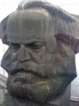 Marxism as a Capitalist Tool