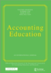 Double-entry Bookkeeping: The Mathematical Treatment