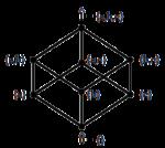 Gian-Carlo Rota's Combinatorial Theory Course: The Guidi Notes