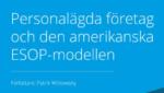 English and Swedish Versions of Swedish ESOP Report